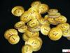 Catan: Münzen