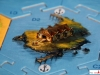 Catan: Insel des Catanischen Rats