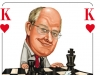 steinbrueck_politiker-spiele