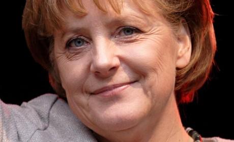Auch Angela Merkel hat in ihrer Kindheit gerne gespielt. Foto: א (Aleph), http://creativecommons.org/licenses/by-sa/2.5/