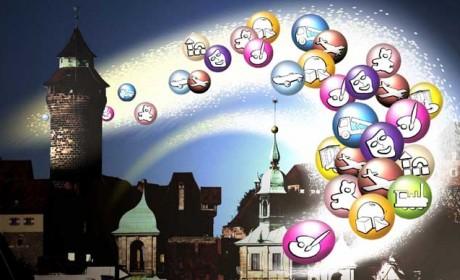 Foto: Photopool / Spielwarenmesse eG