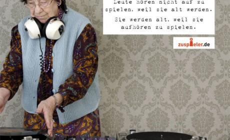 postkarte-zuspieler.de_