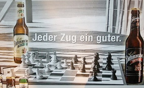 Foto: Dithmarscher/chessbase.de