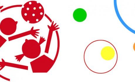Der Weltspieltag findet am 28. Mai 2011 statt.