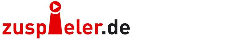Zuspieler.de von Sebastian Wenzel