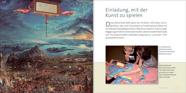 Fotos: Wochenschau Verlag