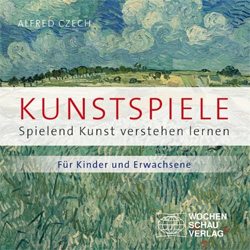 Foto: Wochenschau Verlag